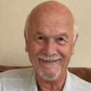 Bob Dixon