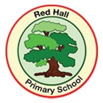 Red Hall Early Years