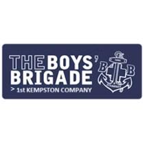 1st Kempston Boys Brigade