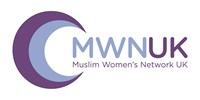 Muslim Women's Network UK