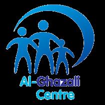 Al-Ghazali Multicultural Centre