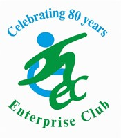 The Enterprise Club for Disabled People