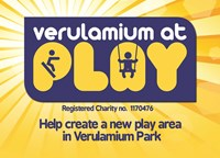 Verulamium At Play