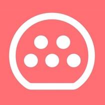 Mina Digital Ltd