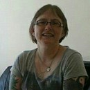 Julie Robertson