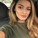 Jessica Milne
