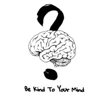 Be Kind To Your Mind - NCS Team4