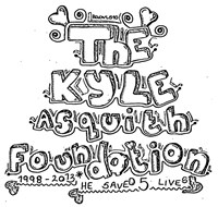 The Kyle Asquith Foundation