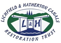 Lichfield and Hatherton Canals Restoration Trust