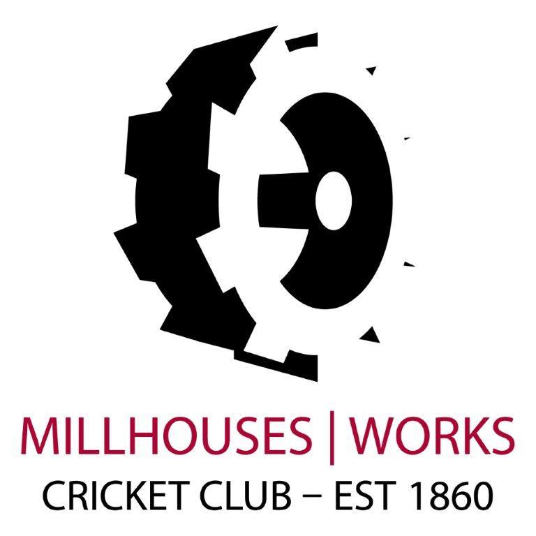 Millhouses Works Cricket Club