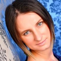 Marilie Theron