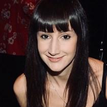 Amy Southam