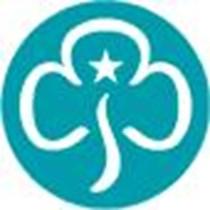 1st Camelford District Rangers Girlguiding