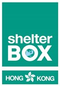 Shelterbox Hong Kong