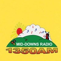 Mid Downs Radio