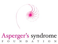 Asperger Syndrome Foundation