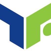 Timber Trade Federation Ltd