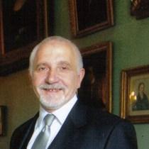 Daniel Beecham