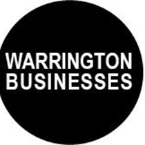 Warrington Business Awards