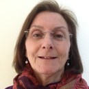 Alison Angell