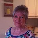 Sue Worlledge