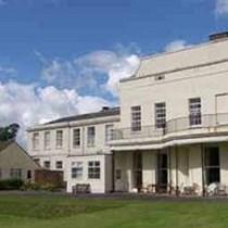 Friends of Thornycroft Hall