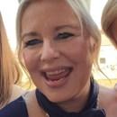 Svenja Alice Nielsen
