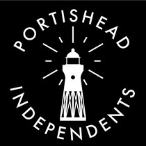 Portishead Independents