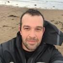 John Yuille - ATV Services Scotland