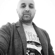 Nadar Shahzad