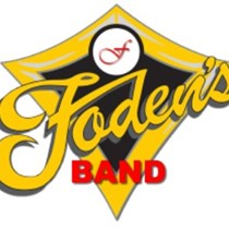 Foden's Band