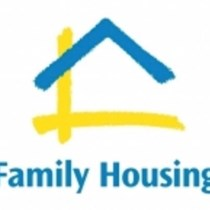 Family housing association Wales ltd Fha
