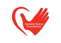 Andrew Grene Foundation