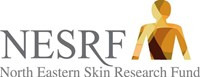 North Eastern Skin Research Fund