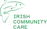 Irish Community Care