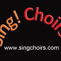 Sing! Choirs