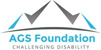 The AGS Foundation - challenging disability