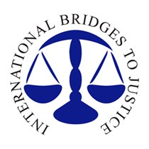 International Bridges to Justice .