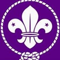 131st Derby Alvaston Baptist Scouts