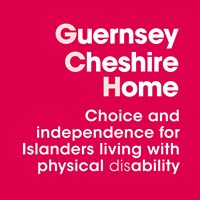 Cheshire Home, Guernsey