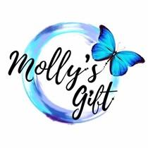 Mollys Gift