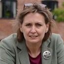 Judith Bunting