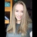 Sara Goodban