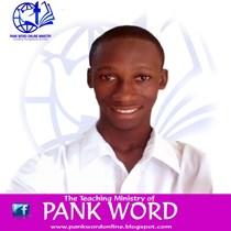 Patrick Nkansa Kyerematen