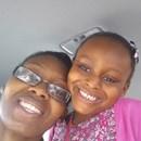 Nneka Udenze Adewale