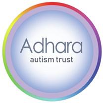 Adhara Autism Trust
