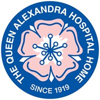 The Queen Alexandra Hospital Home