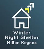 WINTER NIGHT SHELTER MK