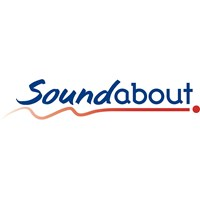 Soundabout