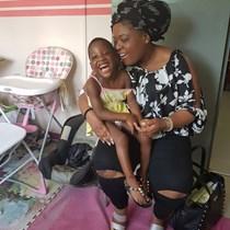 Abena Ofei-Agyemang